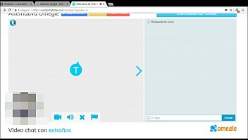 reallifecam 2015 omegle bandicam Mom was crying