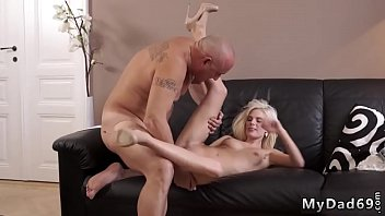 blonde hard gets fucked Real forcefully rape indian delhi mms