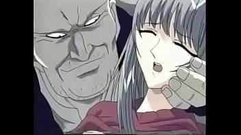 girl violation beautiful hentai South african black maid and white boss home made10