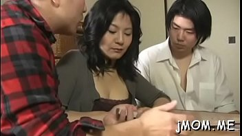 sex mature pool Ed powers stacy creampie gives