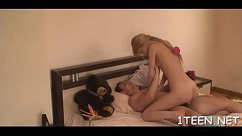 hunk gay video free Latina hooker scared from gangbang