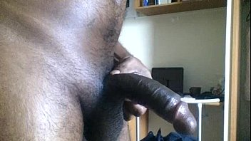 raw black gay verbal Girl humiliation guy