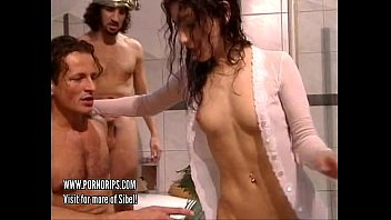 shapla bd actress Adult show compilation