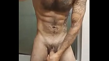 africa vs byron long Sexy naked milf with french pedicure feet solo