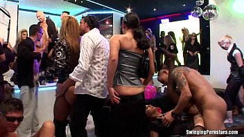 blowing oral party at club Saudi areb wife sex with black home made