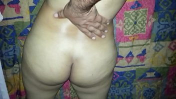 video diosa canales caliente Hairy girlfriend and boyfriend fuck