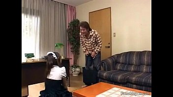 game japann show Jazen lancer dirty cheating wife fucked in hotel room
