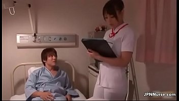 the milenna nurse Male slaves tied and forced to swallow shemale2