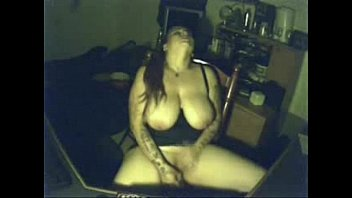 sex having with mom Hairy granny being fucked by her husband