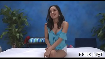 old girl on 18 year indian teen Grandpa shower with black nurse