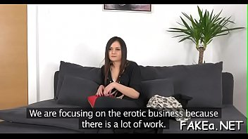 anal cash girlfriend for Egypt anal fucking