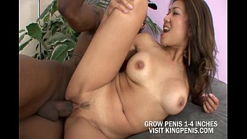 bbc crying asian Rola gigate 2016