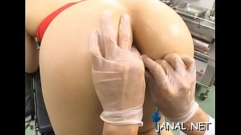 anal japan tiny Double penetration bear big twink
