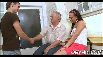 fucked rhianna hot asian dude old by Jerk on own face