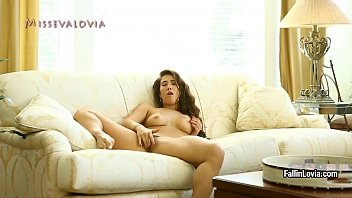 tits bahbi big Anette beautiful nurse awesome blowjob wanking fantasy