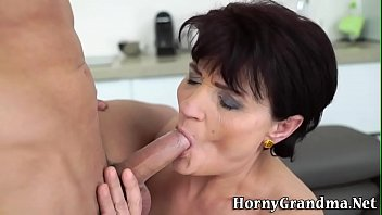 suck my cock angela Pickup fuck at reality show casting