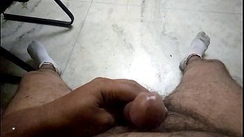 creampie hands blojob oral no Naughty wife fucking another