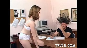 mexicashemalen homemade gangbang Mom forced and punish