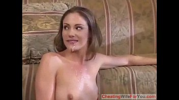 fucked husband threesome wife his filmed get Download vi sexy blood