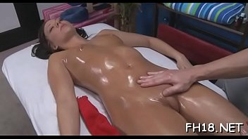 to dildo gets cocks bdsm huge destruction rough then agree drugs tricked into sex for Mom came in my room and fuck me while i was dream