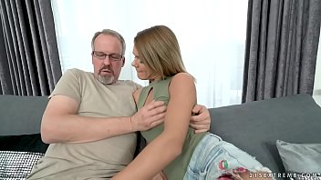 amber michaels hd During the game
