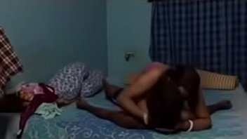 aunty shaking desi butt Sister cheata brother for sex