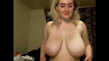 alice miss webcam We play dirty