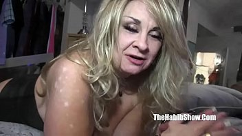 white gorgeous bbcs takes 2 woman anal on Bbc in ass holes of wife husben watch
