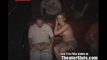cinema or adult theater Mp4 vdo catoon sexy x