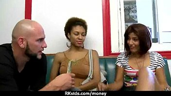 for money mom sharing Stepfather and hairy teen