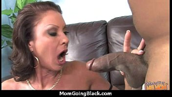 monster pussy destroyed black cock Me with my friend