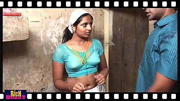 movies porn mallu Mom and yong sex vedo