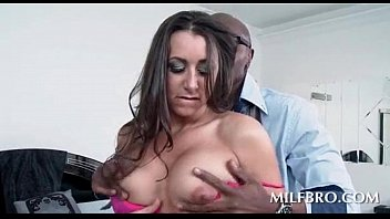 dykes eating pussy10 black Teens russian compilation cumshots pussy full hd 1080p torrent