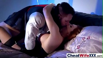 cheating sex wife fantacy Sexy girl massage