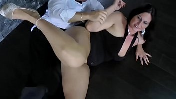 bbw milf aussie Daughters friend seduce her mother6