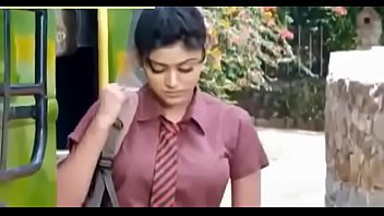 bengali roopa ganguly actress Wife and friend jerk me off12