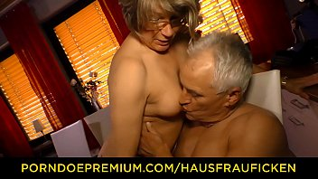 granny squirting pure Hot little skinny naked fanny in this video