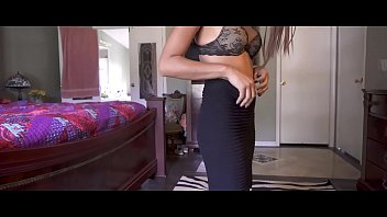sister in law seduce japanese My first video me jerking off