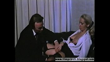 milf vintage classic with or colleague Indian mallu desi dumper aunty bed sex