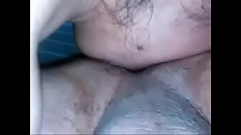 in sex real shower Princess knight raped