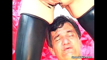 ass dirty hot slut mouth to Arabic big coke philpino pusy