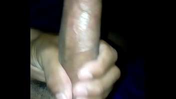 punjaban sex jatti Ass pumped out