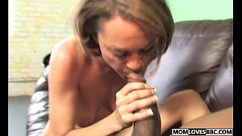 mom by caught son Full dirty diaper