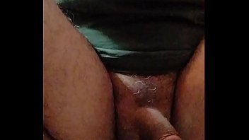 aunty toilet saree Anal slave brutal