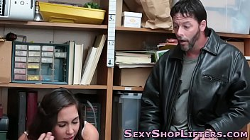 ladyboy alone noughty african ghetto home real get Rocco siffredi pov with angel hea