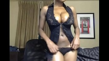 big tits angelica ebony Cuckold wife sucks while husband watches her enjoy another man