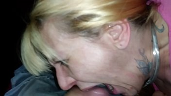 telling husband wife stories Fucking my step mom and sister in kitchen