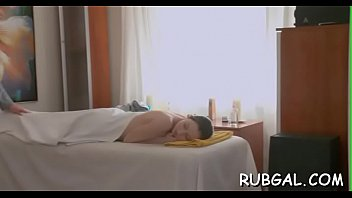 massage romantic techniques vaginal In love with boss