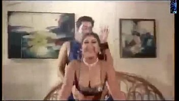 ni download me song h ishq sukoon aaya be kaisa Sunny leone best fuck