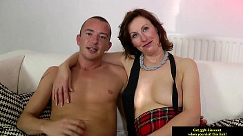 dude excited from darling plowing acquires Mom fuck brutal3